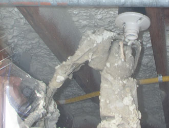 crawlspace insulation benefits for West Virginia homes